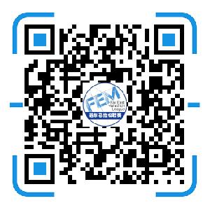 image/045e73d8fa6308376572df57504a1a16.jpg