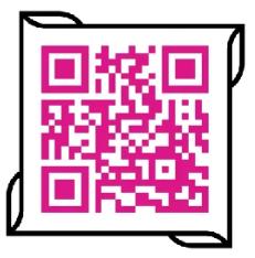 image/0c1c43dd1c6be47884708f67e40f0f57.png