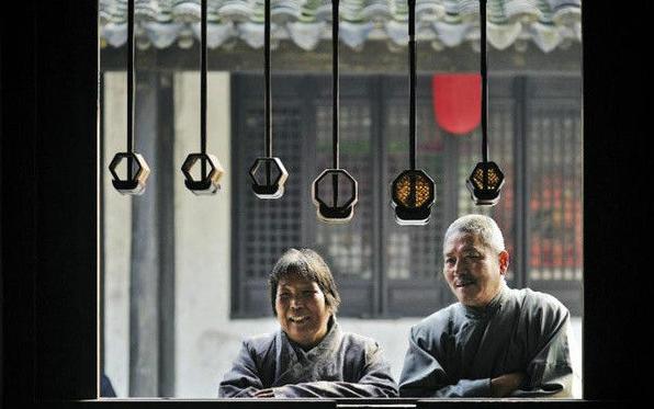 http://stor.ihuipao.com/image/ca94cc298828b81fff4ab830b6b11228.png