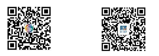 image/7a2f36e3aeb4af4c24a35eb6232304af.png
