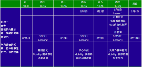 http://stor.ihuipao.com/image/91eb175c4520285fb427b697023e52f2.png