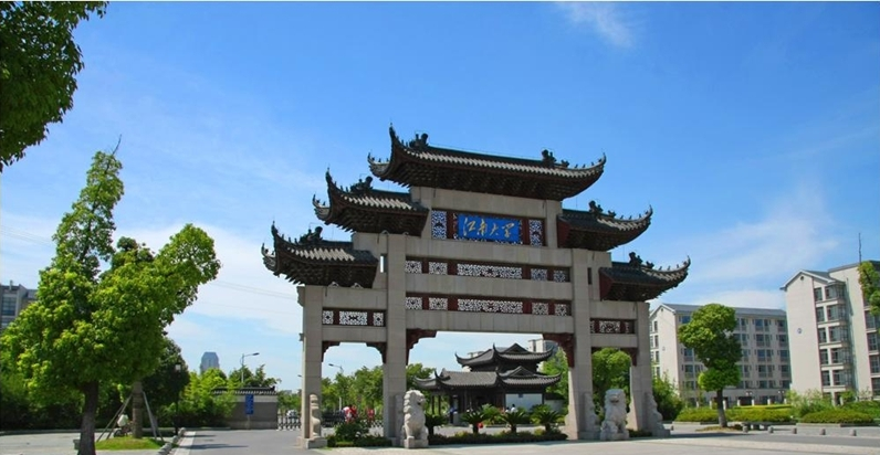 http://stor.ihuipao.com/image/6f931b1c0c0e41ae1805733b68bd9592.png