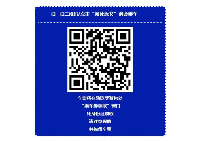 image/9a6e5ae2a53981dec15b1fbd7240e059.png