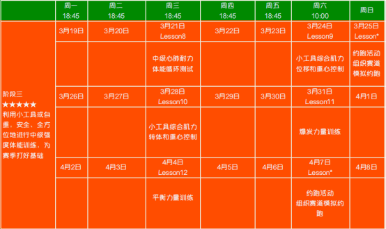 http://stor.ihuipao.com/image/d0394c65bdb62f65798d6024cadce0cb.png