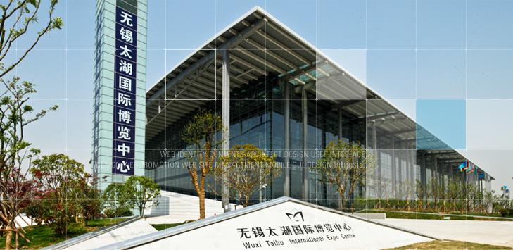 http://stor.ihuipao.com/image/f7aa5b14226965c0f71412e7001aa108.png