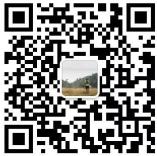 image/af0dc063638dd1906687ddff5314d731.png