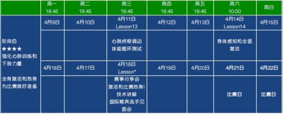 http://stor.ihuipao.com/image/e350c3ac5ade6f6b7520378f9fe30e6e.png
