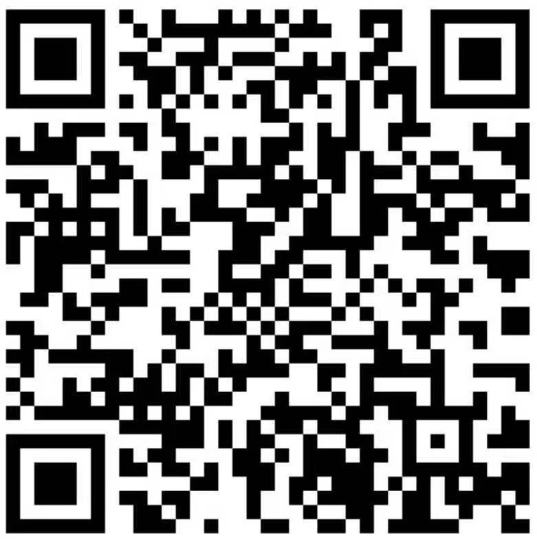 image/645b302a8be2886938e865c998c705ba.jpg