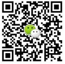 image/c8e1184d38c46c8220e8015e6cf858bb.png