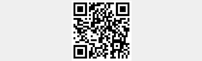 image/fbee45f7c4451ba706b7f7f9ed65d166.png